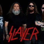 Slayer justifica postagem com foto de Donald Trump