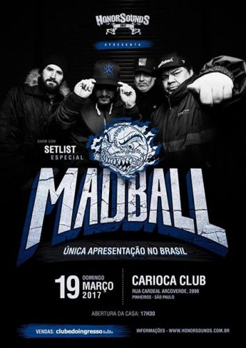 flyer_madball_sp_2017