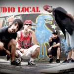 Audio Local