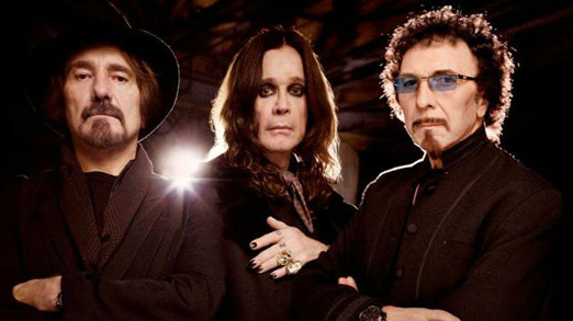 rp_M_Black-Sabbath-ggNEWgg.jpg
