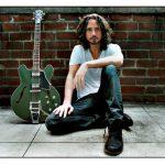 """Chris Cornell vem ao Brasil para turnê """"Higher Truth"""""""