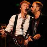 rp_Paul-McCartney-and-Ringo-007.jpg