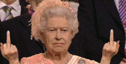 rp_Queen-Elizabeth-II-Giving-The-Finger-420x215.png