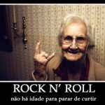 Rock e preconceito