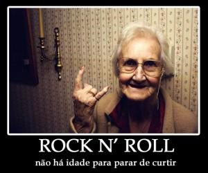 rp_rock-n-roll1-300x250.jpg