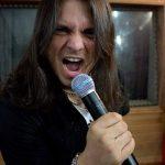 Entrevista com Raphael Dantas – Andragonia