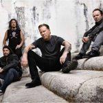 Metallica By Request: bom ou ruim?