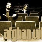 The Afghan Whigs fará 2 apresentações no Brasil em Maio