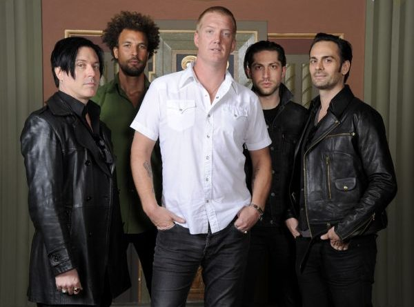 rp_music-queens-of-the-stone-age-.jpeg-1280x960.jpg