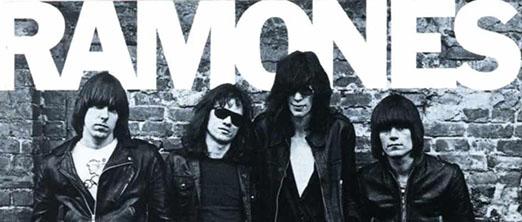 rp_Ramones.jpg