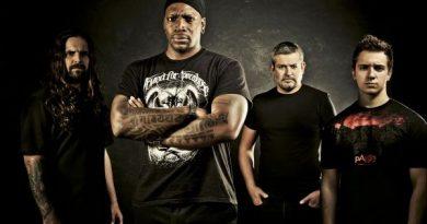 Sepultura: Inovação com muita identidade em seu novo álbum