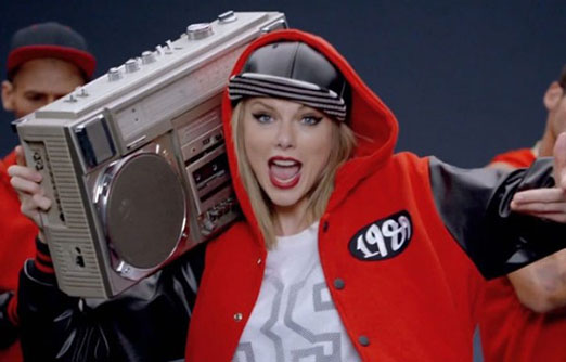 rp_taylor-swift-shake-it-off-1989-19082014115151-600x384.jpg