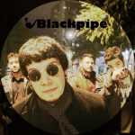 Banda Blackpipe lança novo clipe