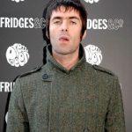 Liam Gallagher descarta reunião da banda Oasis: só por 30 milhões