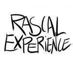 Rascal Experience