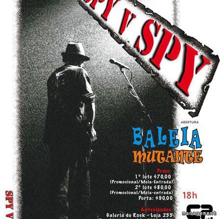 cartaz-spy-sp