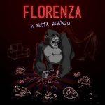 Florenza