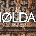 """E aí, querem """"MOLDAR"""" o mundo? Entrevista exclusiva com pessoal da banda Møldar"""