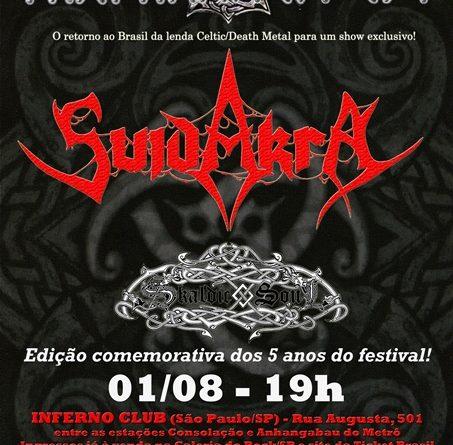 thorhammerfest_2015_so