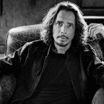 Chris Cornell lança nova música e novo clipe