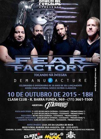 fear-factory-marrena-clash-club-sp-outubro-2015