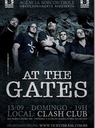 flyer_at_the_gates_sp_2015