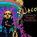 """Documentário """"Jaco"""" produzido por baixista do Metallica sai em novembro"""