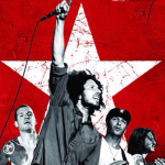 Rage Against The Machine: mais uma música do DVD