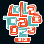 Line up do LollaPalooza Brasil é revelado