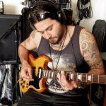 Entrevista exclusiva com Alex Campos, da banda Basttardos
