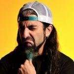 Mike Portnoy fala sobre técnica de Lars Ulrich