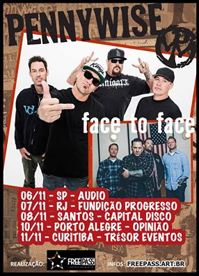 rp_pennywise-face-to-face-brasil.jpg