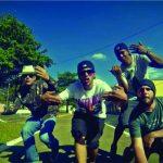 Banda Tortisse lança seu primeiro clipe