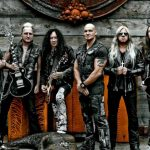 Entrevista exclusiva com Primal Fear