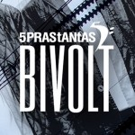 5PrasTantas