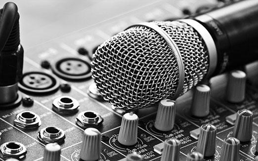 rp_Music-equipment-1920x1200.jpg