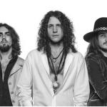 Entrevista exclusiva com a banda paulistana Acid Tree, confira