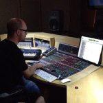 Entrevista exclusiva com o produtor Raphael Mancini do estúdio Lab Mancini