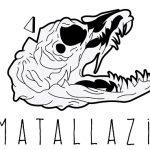 Matallazi