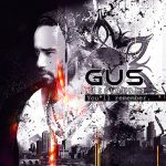 GUS-NASCIMENTO-youll-remember-Acustico