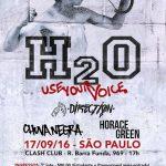 rp_h2o-sao-paulo-2016-flyer.jpg
