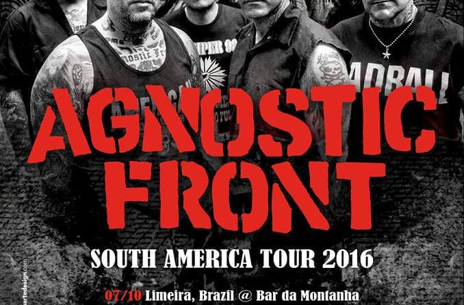 agnostic-front-2016-flyer2
