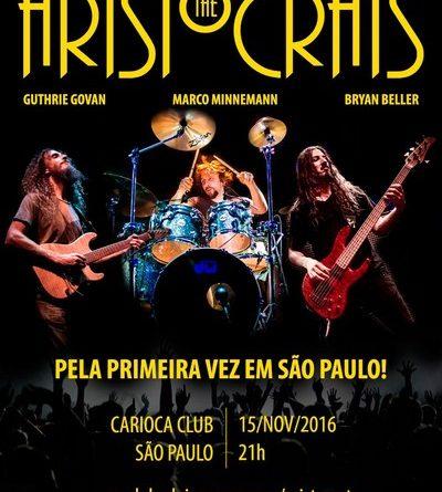 2016-11-15-the-aristocrats-carioca-club-sao-paulo-sp1