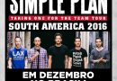 flyer_simple_plan_brasil_2016