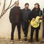 Luciano Granja Grupo lança seu primeiro disco da carreira