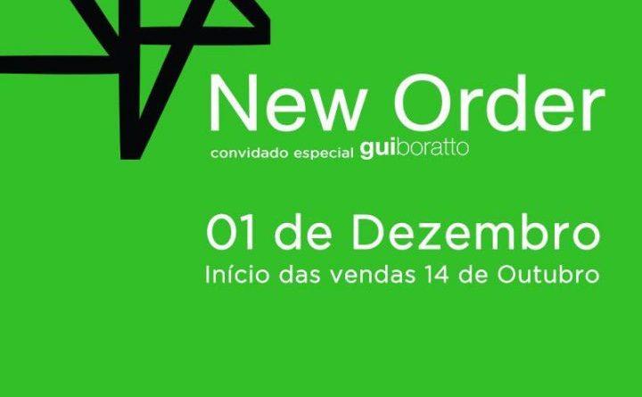 new-order