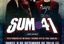 sum-414264_poster