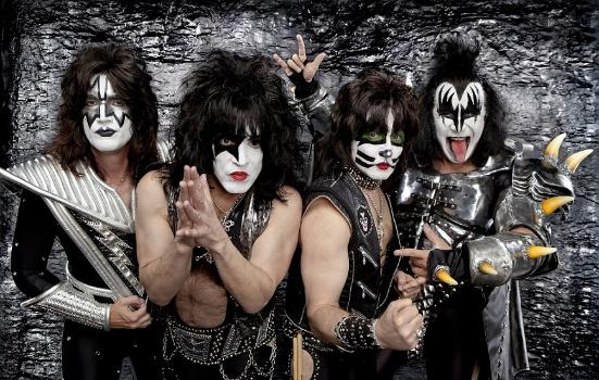 kiss-tickets-and-tour-dates_1