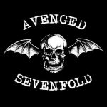Avenged Sevenfold: inveja do marketing do Metallica