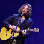Soundgarden  entrará em estúdio para novo álbum